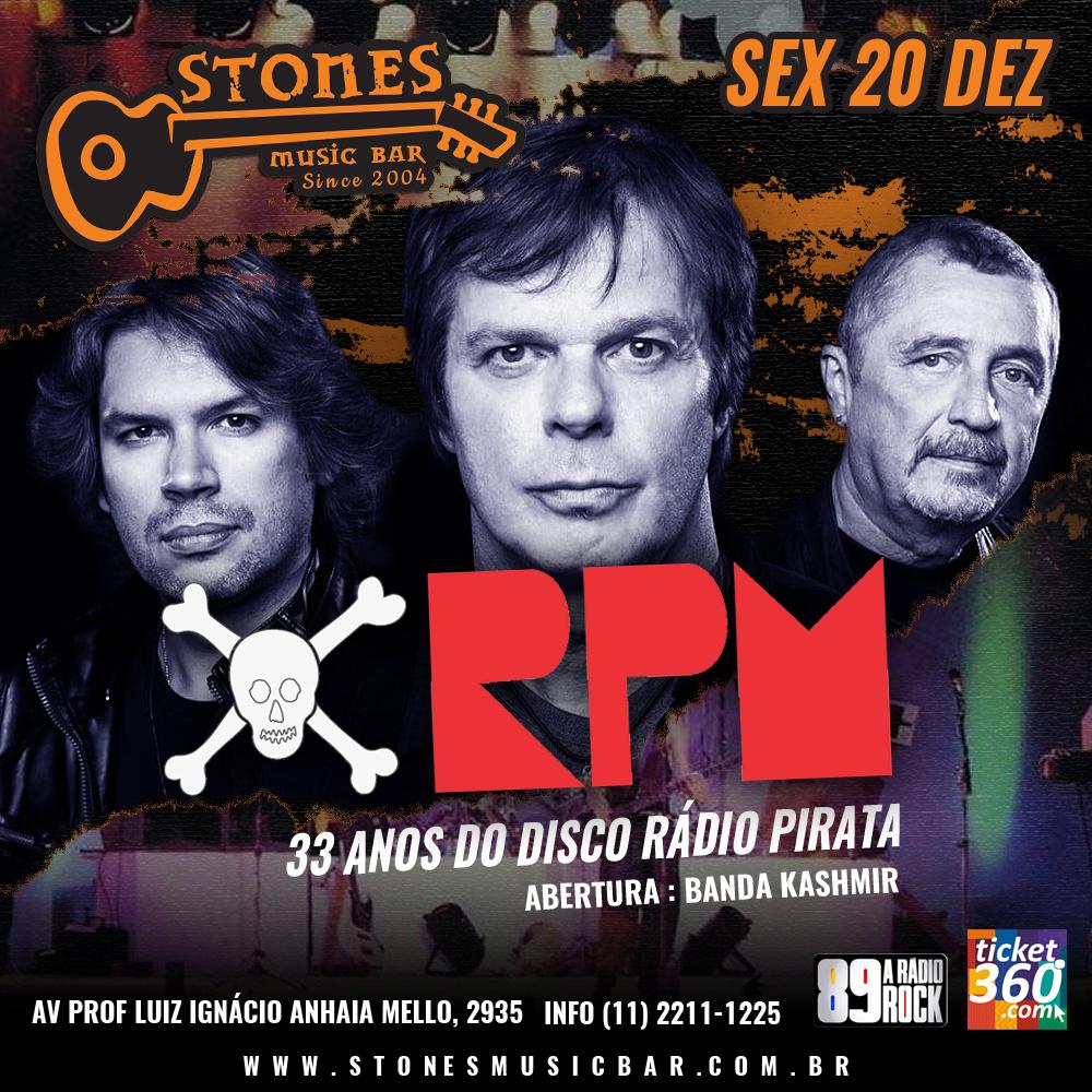 Stones Music Bar – Site Oficial Stones Music Bar